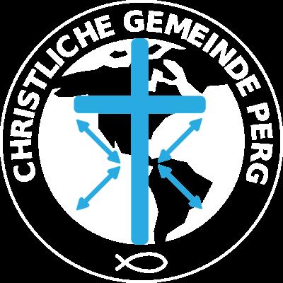 Christliche Gemeinde Perg